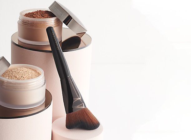 Laura Mercier Cosmetics