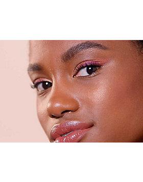 Pink Eyeshadow Look - Summer Makeup Tutorial | Laura Mercier