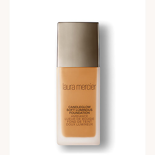 Candleglow Soft Luminous Foundation