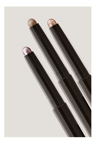 Color para los ojos Caviar Stick Eye Colour Eyeshadow