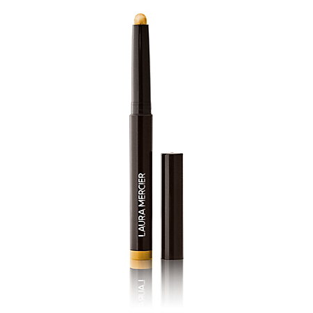 Caviar Stick Eye Colour Eyeshadow