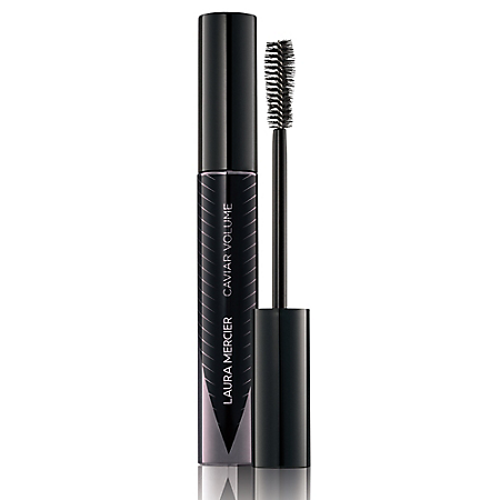 Caviar Volume Panoramic Mascara