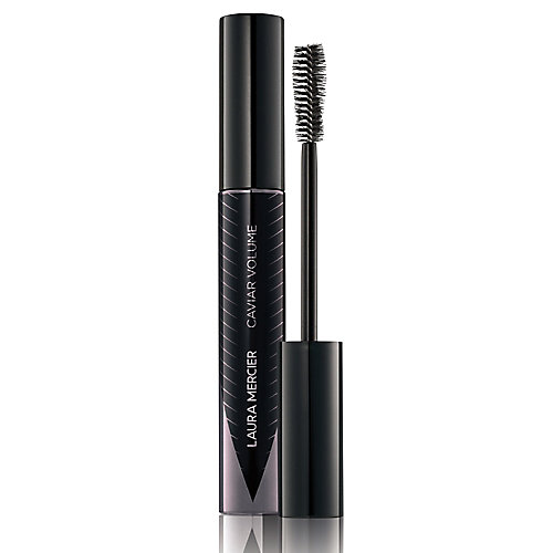 Máscara de pestañas Caviar Volume Panoramic Mascara