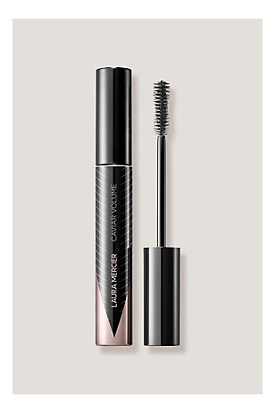 Caviar Volume Panoramic Mascara null