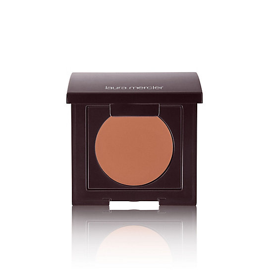 Rubor cremoso Crème Cheek Colour