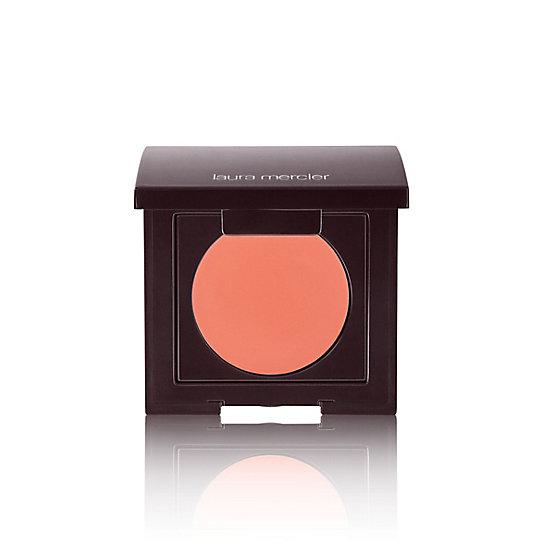 Crème Cheek Colour Blush