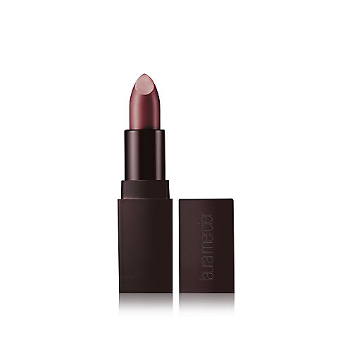 Crème Smooth Lipstick