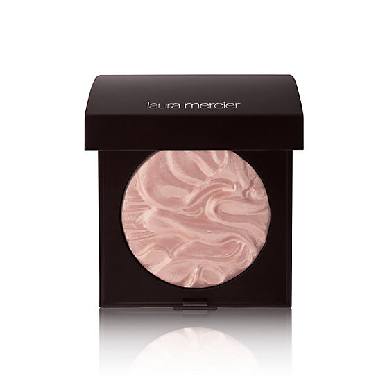 Face Illuminator Highlighting Powder