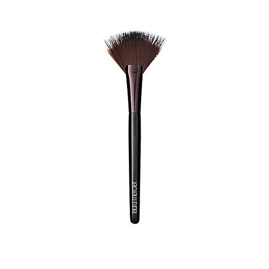 Brocha para polvos Fan Powder Brush