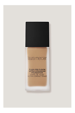 Flawless Fusion Ultra-Longwear Foundation null