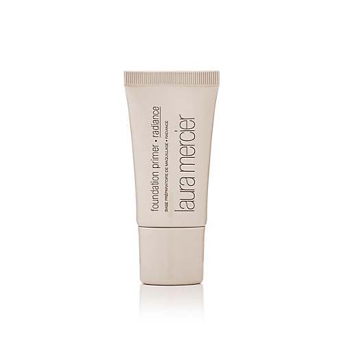 Base Foundation Primer - Radiance