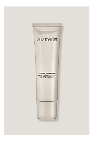 Foundation Primer - Radiance null