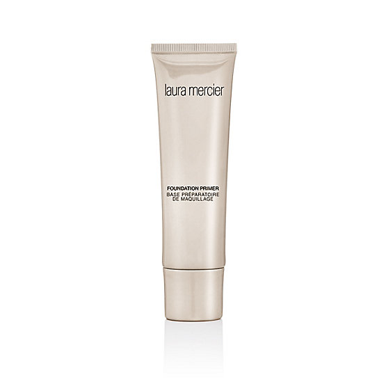 Base Foundation Primer