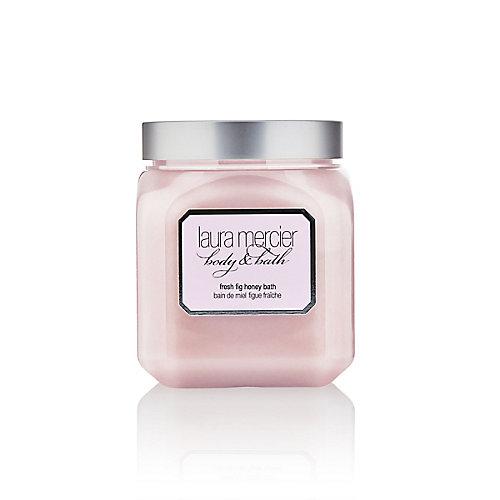 Crema de baño con miel Fresh Fig Honey Bath