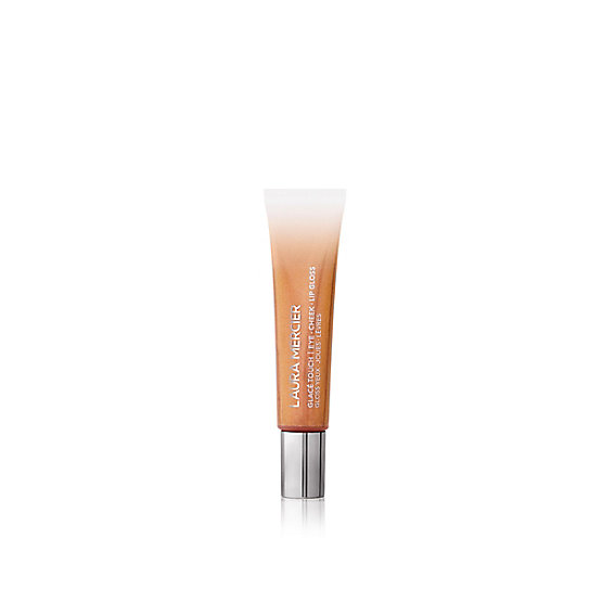 Glacé Touch Eye • Cheek • Lip Gloss