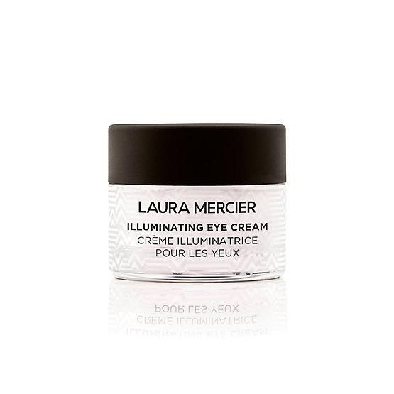 Illuminating Eye Cream Laura Mercier