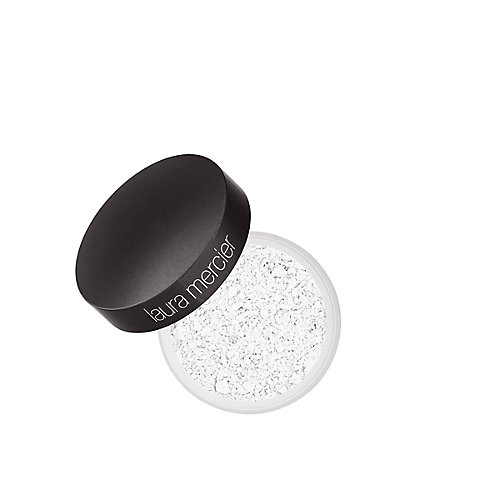 Polvos fijadores sueltos invisibles Loose Setting Powder