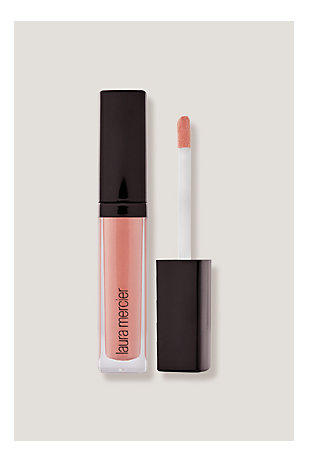 Lip Glacé Lip Gloss