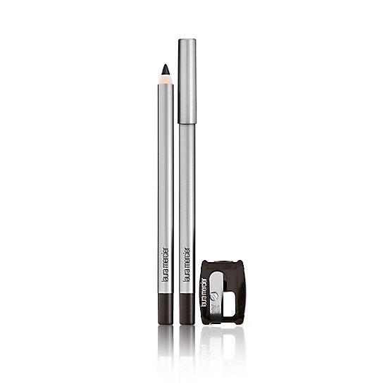 Longwear Crème Eye Pencil