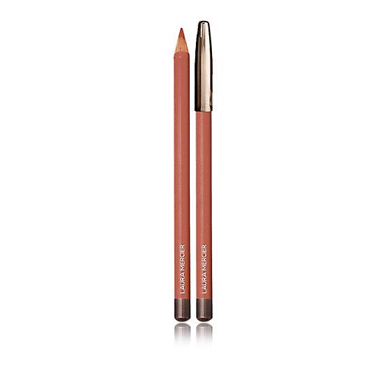 Delineador de labios Longwear Lip Liner