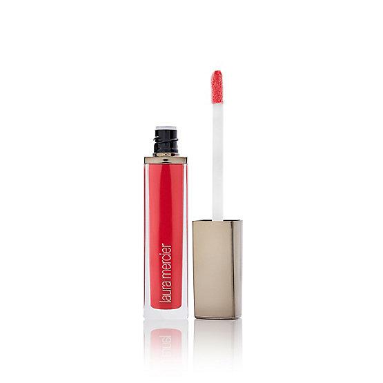 Color labial líquido Paint Wash Liquid Lip Colour