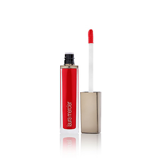 Color labial líquido Paint Wash Liquid Lip Colour