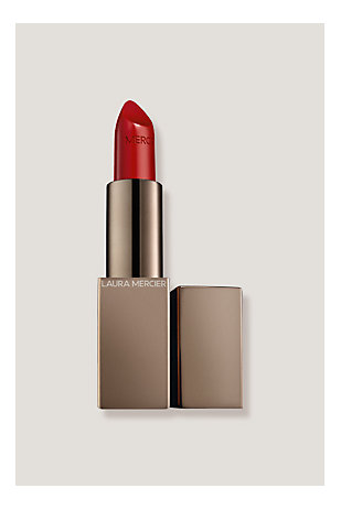 Lápiz labial cremoso Rouge Essentiel Silky Crème Lipstick