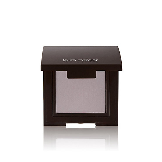 Sombra de ojos satinada Sateen Eyeshadow