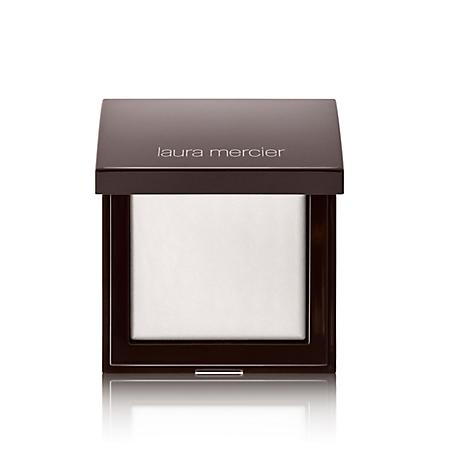 Secret Blurring Powder for Under Eyes