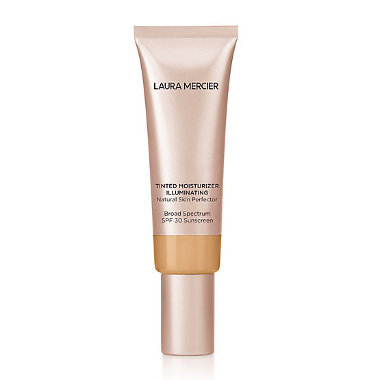 Tinted Moisturizer Illuminating Natural Skin Perfector