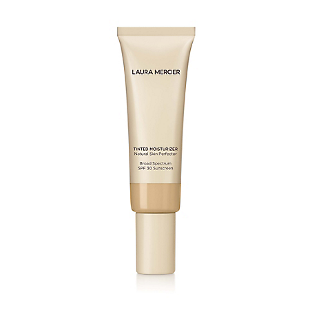 Tinted Moisturizer Natural Skin Perfector Broad Spectrum SPF 30 Sunscreen