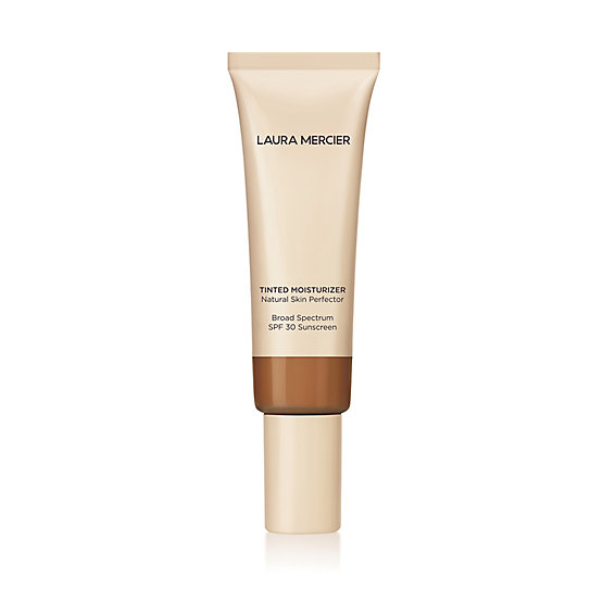 Tinted Moisturizer Natural Skin Perfector Broad Spectrum SPF 30 Sunscreen