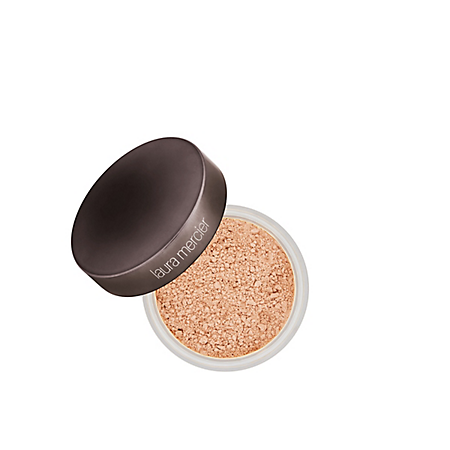 Translucent Loose Setting Powder - Glow