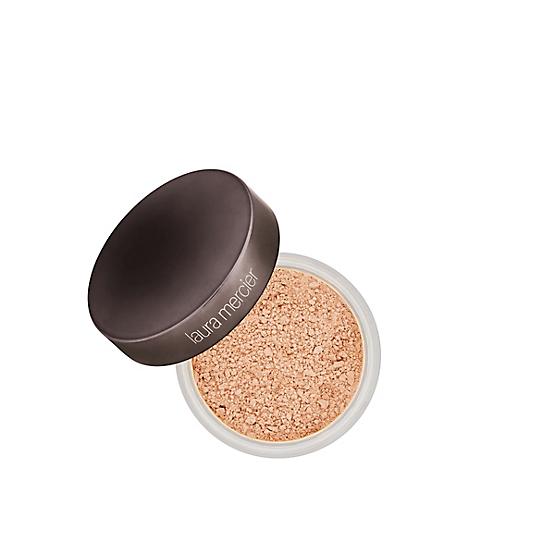 bd4ab7d1e7d6 Translucent Loose Setting Powder | Laura Mercier