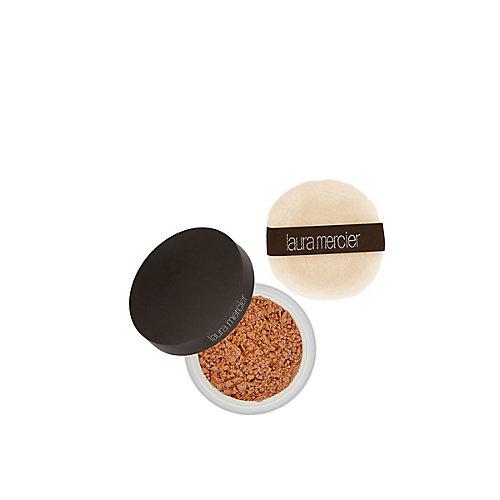 Translucent Loose Setting Powder - Travel Size