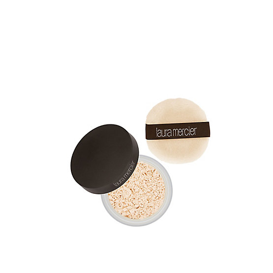 Translucent Loose Setting Powder - Travel Size