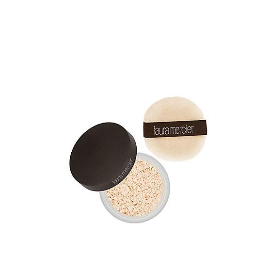 36810f8a506 Translucent Loose Setting Powder - Travel Size | Laura Mercier