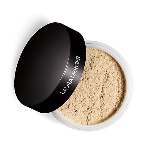 Translucent Loose Setting Powder | Laura Mercier