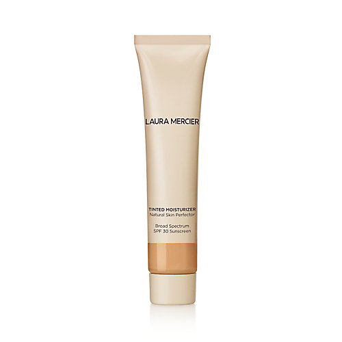 Travel Size Tinted Moisturizer Natural Skin Perfector
