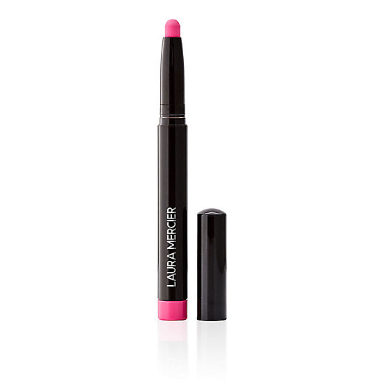 Lápiz labial mate Velour Extreme Matte Lipstick