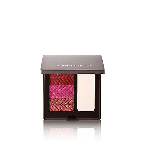 Polvo para labios Velour Lip Powder en tonos Shades of Paris & New York