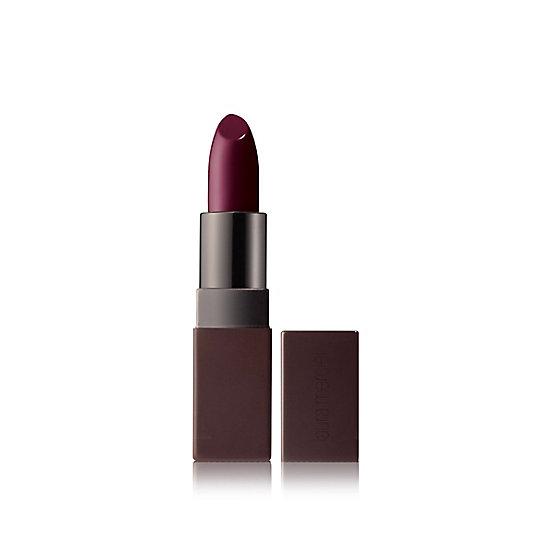 Velour Lovers Lipstick