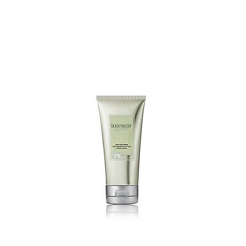 Verbena Infusion Crème Body Cleanser