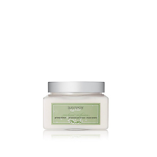 Verbena Infusion Gel Body Moisture
